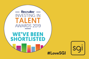 investing-in-talent-shortlist