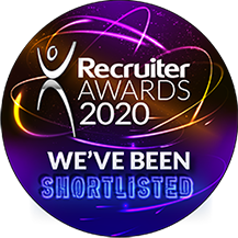 Recruiter-awards-sgi